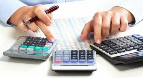 القروض: مصرف المغرب والتجاري وفابنك الأرخص