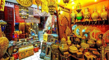 صناعة تقليدية: الفخار والزرابي والمصنوعات النباتية تمثل نصف الصادرات