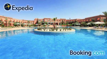 فنادق ومنتجعات موغادور تظفر بجائزتين دوليتين