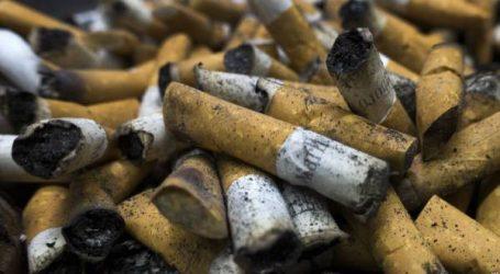 المدخنون المغاربة يضخون 250 مليارا في خزينة الدولة