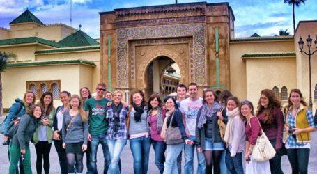 الألمان والإنجليز ينعشون السياحة المغربية خلال الربع الأول