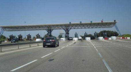 الأوطوروت: توسعة محطة الأدء شرق مكناس