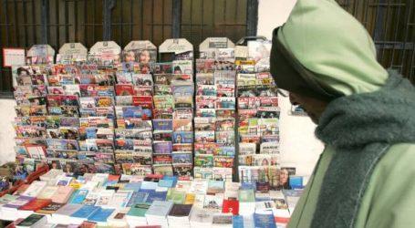 حرية الصحافة: موريطانيا وتونس أفضل بكثير من المغرب