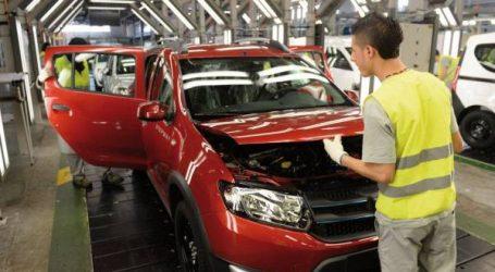 سيارات: المغرب يراهن على 200 مليار درهم في التصدير مع إنتاج مليون عربة في 2025