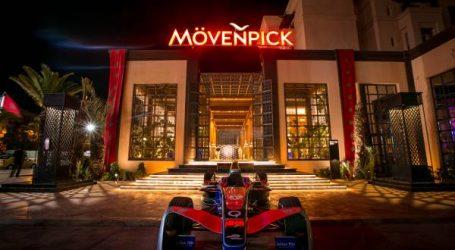 شركة الأمير الوليد تبيع فنادق موفنبيك إلى مجموعة أكور الفرنسية