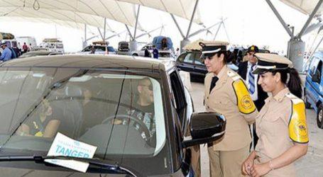 شراكة بين الجمارك وطنجة المتوسط لتسهيل مرور البضائع والمسافرين