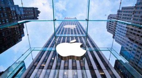 """حكم """"قاس"""" على Apple في قضية انتهاك براءات اختراع"""