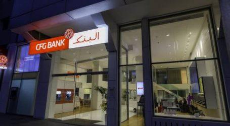 مجموعة داعمة لإسرائيل تلج رأسمال بنك مغربي