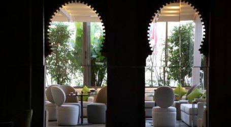 """فندق تور حسان يفتتح مطعم """"دو تراندي"""" في حلة تجمع بين التراث المغربي والحداثة"""