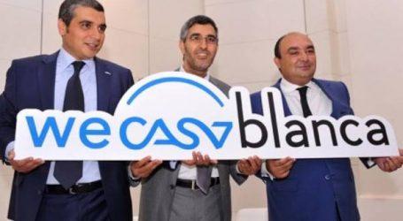 """الدار البيضاء : مجلس المدينة """"يفرًخ"""" شركة أخرى للتنمية تعنى بجمع الجبايات"""