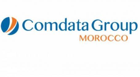 كومداتا تعتزم اقتناء CCA INTERNATIONAL لتصبح الرقم 2 في السوق الفرنسي لـ BPO CRM