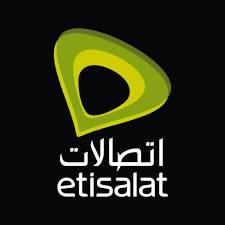 """قاعدة مشتركي """"اتصالات"""" الإماراتية تفوق 144 مليونا"""