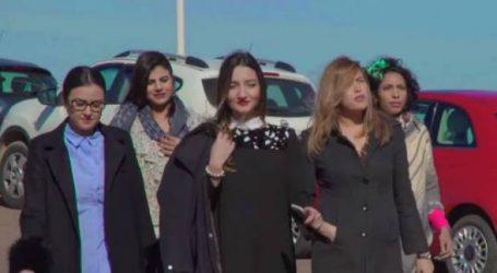 """بعد الانتقادات الحادة…شركة نستلي المغرب توقف برنامج """"باغي نتزوج"""""""