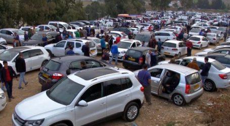 """دراسة ل""""أفيتو"""": رونو وبيجو وفولكسفاغن لديهم شعبية كبيرة في سوق السيارات المستعملة"""