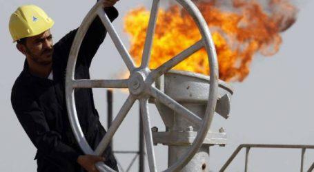 مخاوف من ارتفاع جديد في أسعار المحروقات بالمغرب بعد تجاوز سعر برميل النفط الـ 80 دولارا