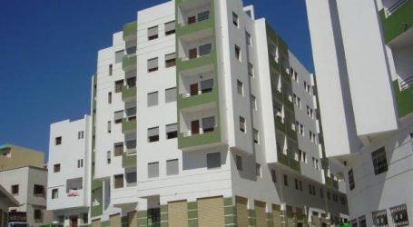 أسعار العقار تراجعت في مراكش ومكناس وارتفعت في أكادير وفاس خلال الربع الأول
