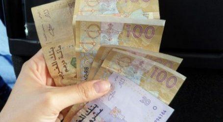 80 في المائة من المعاملات التجارية تتم نقدا في المغرب