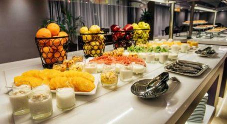 رمضان 2018 بفنادق موغادور: الطبخ المغربي العريق على أنغام ألمع الأسماء الفنية المغربية والشرقية