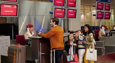 طيران الإمارات تقدم عروضا صيفية للسفر إلى دبي بأسعار خاصة