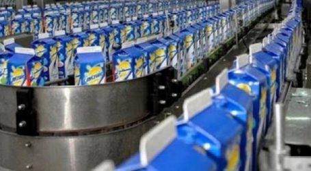 حملة المقاطعة: سنطرال دانون تدافع عن جودة منتجاتها