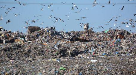 """مطرح مديونة: فسخ العقد مع """"إيكوميد"""" وتبني خيار حرق النفايات بدل المعالجة البيئية"""