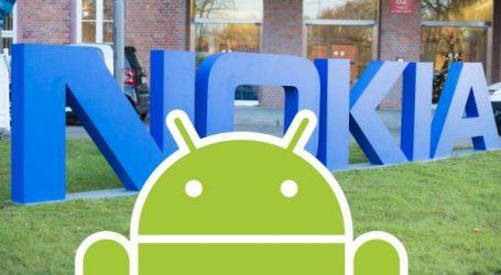 HMD تتطلع لتصنيع مجموعة هواتف نوكيا المدعومة بنظام Android One