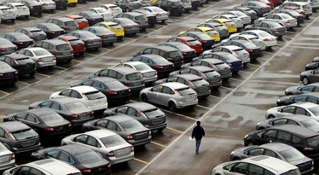 """سيارات """"صنع في الصين"""" غير مرغوب فيها من طرف المستهلك المغربي.. 19 شركة باعت 0 سيارة في 2018"""