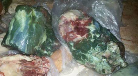 العيد الكبير: وزارة الفلاحة تتأهب لعدم تكرار حوادث اخضرار لحم الأضاحي في 2018