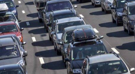 """المغاربة سددوا 230 مليار سنتيم للضريبة السنوية على السيارات """"لافينييت"""""""