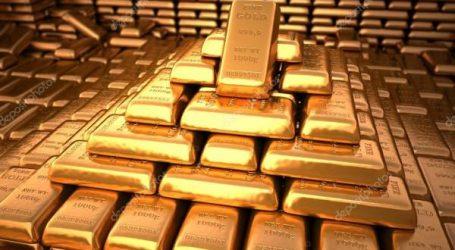 مجلس الذهب العالمي يكشف عن امتلاك المغرب لـ 22 طن من احتياطي الذهب