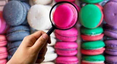"""""""60 مليون مستهلك"""": جسيمات مسرطنة تختبأ في الحلويات التي نتناولها"""