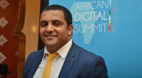 """تجمع المعلنين بالمغرب يكافئ بطوكيو على مبادرته """"القمة الرقمية الإفريقية"""""""