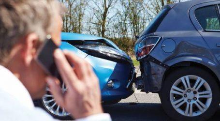 شركات التأمين تحدث منصة لتبادل المعلومات والصور لإيقاف الاحتيال في حوادث السيارات