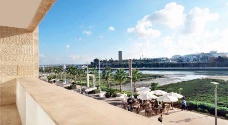 علامات تجارية جديدة تفتتح بلامارينا المغرب الرباط – سلا