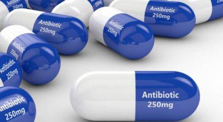 المغرب في الرتبة 45 عالميا الأكثر استهلاكا للمضادات الحيوية