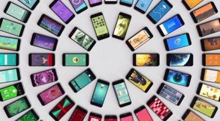 مفاجآت سوق الهواتف الذكية خلال 2018: آيفون وشاومي يتقدمان على سامسونغ !