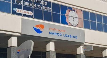 """""""المغربية للإيجار"""" تفتتح أول وكالة لها بمدينة طنجة"""