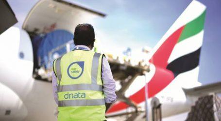 """ارتفاع أرباح مجموعة """"طيران الإمارات"""" إلى 4.11 مليار درهم"""