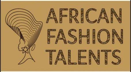 الدبوز والقادري تتطلعان إلى جعل الدار البيضاء عاصمة الموضة الافريقية