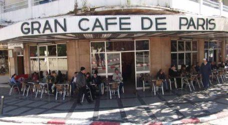 الحملة تتمدد: أرباب المقاهي يلوحون بمقاطعة المشروبات الغازية