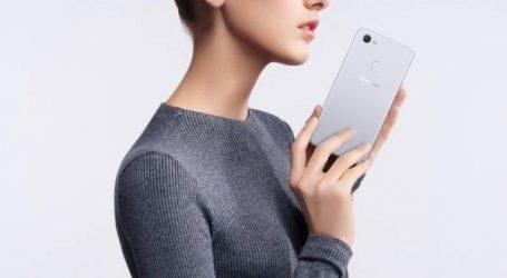 OPPO تطلق هاتفF7 في السوق المغربي بسعر 3599 درهم