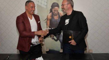 """شراكة بين نايك و """"باساج فيتنس"""" لتوفير برامج NTC و NRC بالمغرب"""