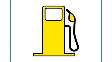 1 لتر من الغازوال يشترى من الخارج بـ 4,35 درهما ويباع في المحطات بضعف سعره