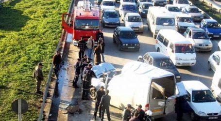 شركات التأمينات تخطط للزيادة في أسعار تأمين السيارات بسبب كثرة حوادث السير