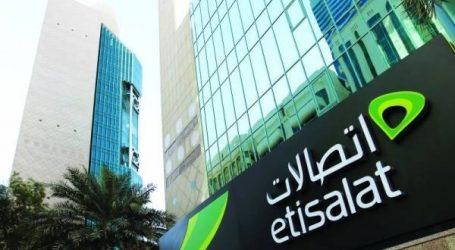 اتصالات الإماراتية تنجح في إطلاق أول شبكة للجيل الخامس في المنطقة تجاريا