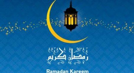 عدد الساعات التي سيصومها المغاربة في رمضان يقارب 16 ساعة يوميا
