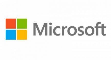 مايكروسوفت تحتفل بمرور 25 عامًا على تواجدها بالمغرب وتركيزها أكثر على التحول الرقمي والحوسبة السحابية والذكاء الاصطناعي