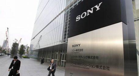 شركة سوني تحقق أعلى الأرباح على الإطلاق في تاريخ الشركة