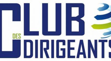 Le Club des Dirigeants يخرج إلى الوجود ويتطلع إلى خلق فرص الأعمال