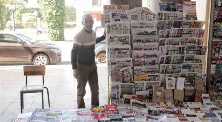 تراجع قراء الصحف المكتوبة يدفع فيدرالية الناشرين للاستنجاد بالحكومة